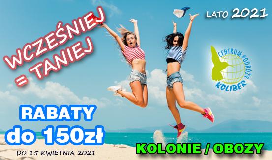 promocja-150-zl