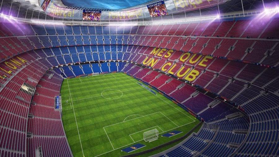 Centrum Podróży Koliber Obóz Hiszpania Włochy Lloret de Mar Wenecja stadion Nou Camp FC Barcelona