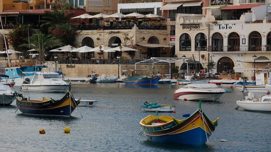 Malta St Julians1.jpg