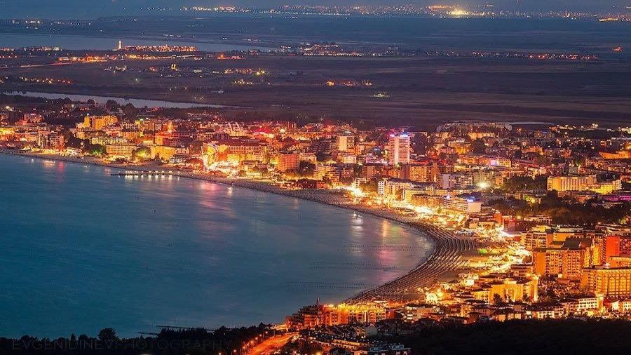 sunny beach by night.jpg