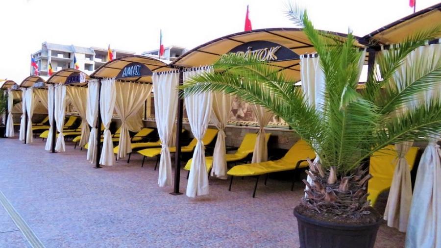 Hotel Camelot - Selva Tour.jpg