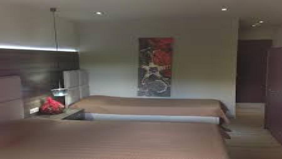 wczasy Grecja Tolo Centum Podróży Koliber pokój Ritsas hotel