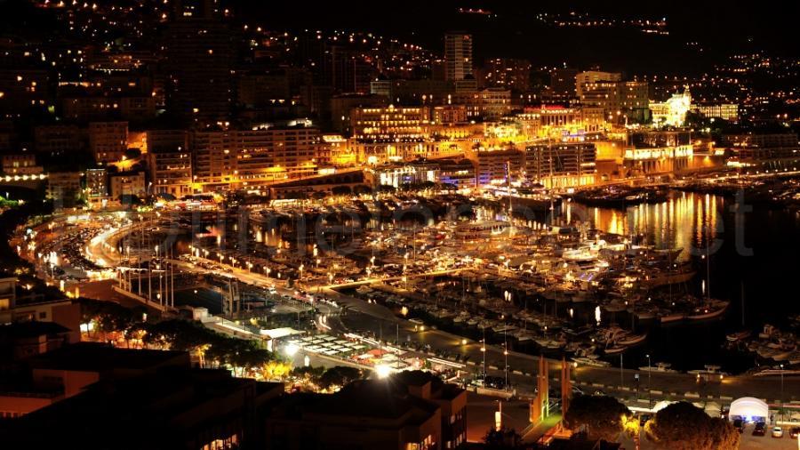 wczasy Hiszpania Włochy Wenecja Centrum Podróży Koliber Monaco