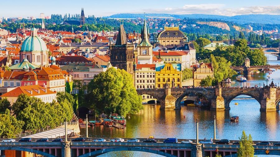 Praga.jpg