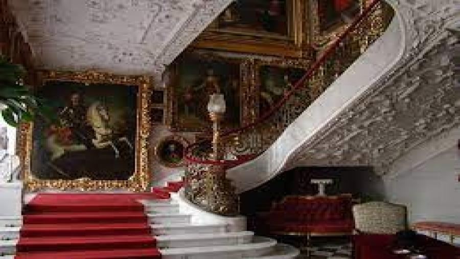 Muzeum Zamoyskich