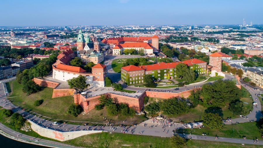 Wawel.jpg