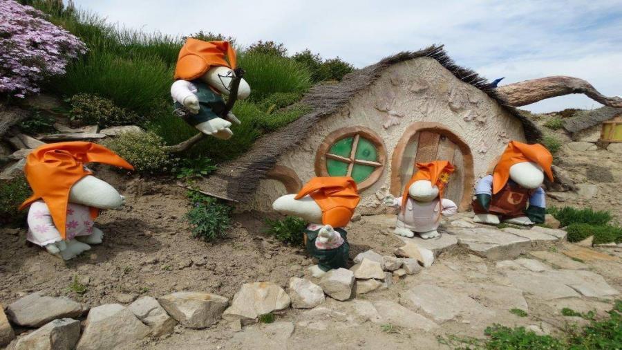 bulwiaki-w-magicznych-ogrodach.jpg